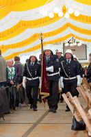 IMG_4187a