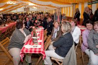 IMG_4216a