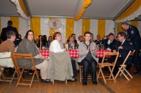 IMG_4293a