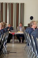 IMG_4325a