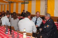 IMG_4577a